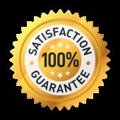 100-satisfaction-guarantee_large