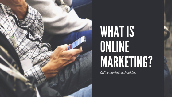What-Is-Online-Marketing