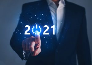 Why-become-a-digital-marketer-in-2021-for-better-prosperity
