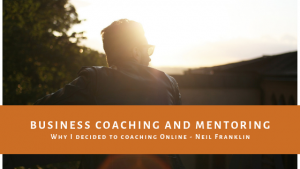 Business-Coaching-And-Mentoring