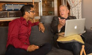 Business-Coaching-by-Neil-Franklin