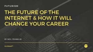Future-Of-The-Internet