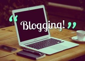 Tips for bloggers and web content writers