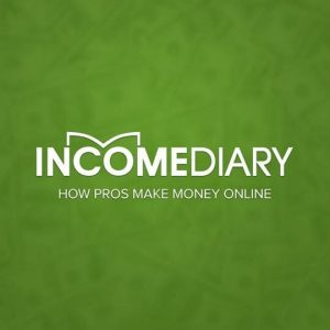 IncomeDiary - how to make money online