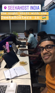 Digital-nomads-in-India-working-and-earning-online