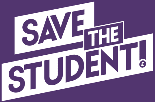 savethestudent - earning money online