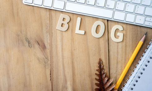 4 TOP TIPS TO WRITE TOP NOTCH BLOG ARTICLES