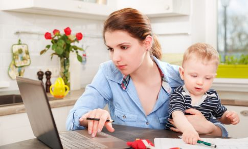 Best Online Jobs And Lucrative Careers To Focus On Today For Future Prosperity