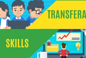 Top 10 Transferable Skills You Need to Get Online Jobs
