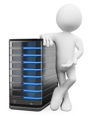 dedicated-servers-hosting