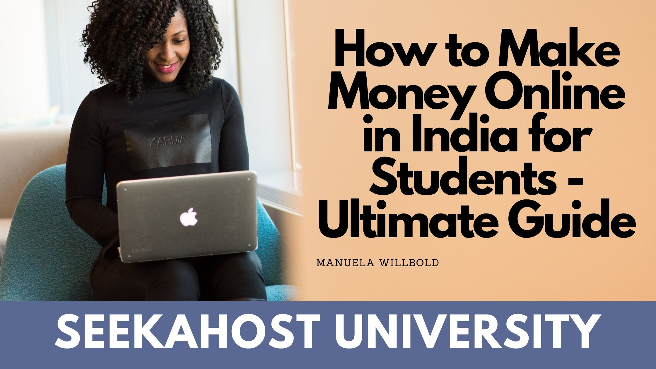 how-to-make-money-online-in-India-for-students