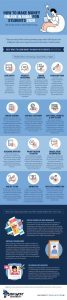 How_to_Make_Money_Online_in_India_for_Students_2020_Seekahost_Infographic