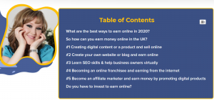 make-money-online-guide-by-manuela