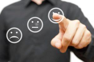 Instant Feedback - Digital Entrepreneur