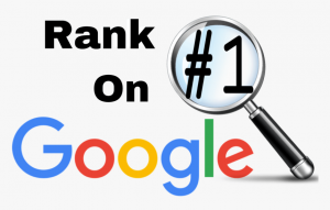 Why I Prefer to Rank on Google rather than Ranking in Ofsted Ratings - - how to get into copywriting