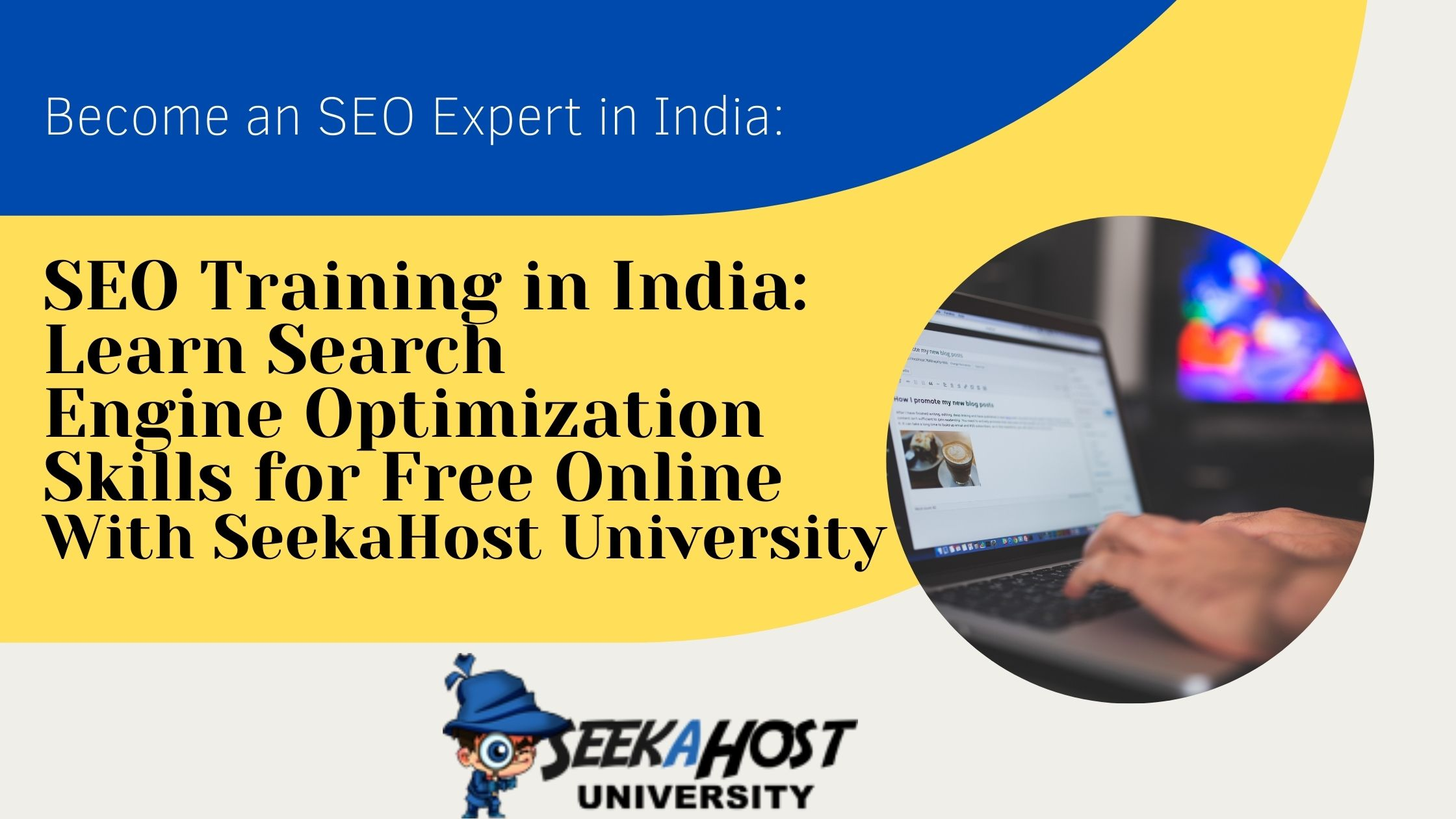 Best-free-SEO-training-course-for-students-in-india-