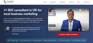 Best-SEO-consultant-London-ClickDo