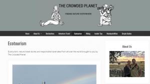 Eco-travel-digital-nomad-traveller-couple-blog