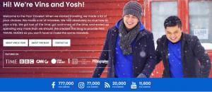 Budget-travel-digital-nomad-bloggers