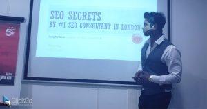 Self-confidence-for-public-speaking-as-digital-entrepreneur