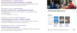 Online-presence-Fernando-Raymond-for-digital-marketing