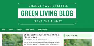 Digital-nomad-manages-green-living-blog-for-online-success