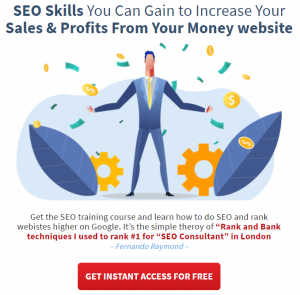 learn-seo-to-rank-websites-and-pbns-with-seo-training-course